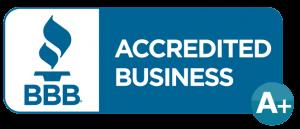 Awards & Associations 1