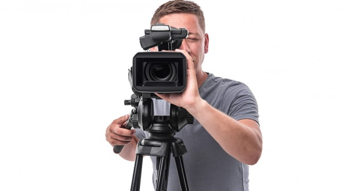 Why We Film Our Foundation Inspections In The Amarillo Area