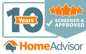 Childers Brothers Foundation Repair In Amarillo - HomeAdvisor 10 Years Screened & Approved Contractor