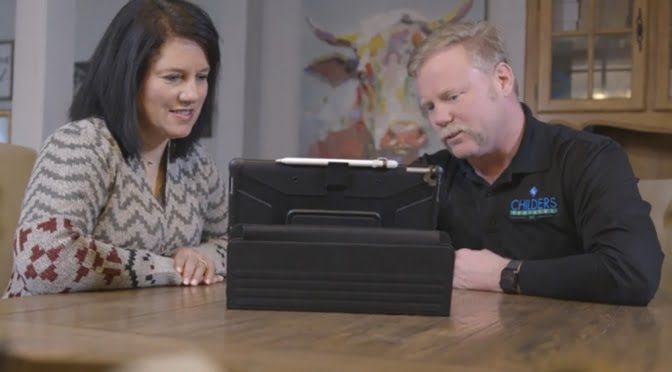 The Best Way To Vet A Foundation Company In Amarillo? Talk To Its Customers!
