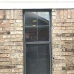 Sticking Windows & Doors 5