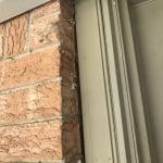 Sticking Windows & Doors 4