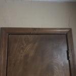 Sticking Windows & Doors 1