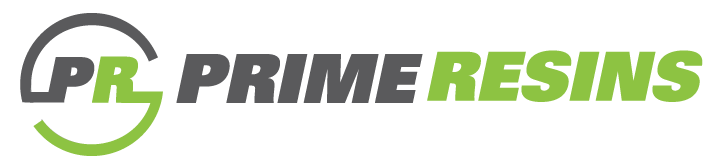 Prime Resins