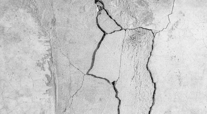 Understanding Basement Wall Crack Repair