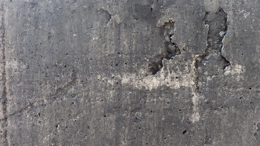 Full Foundation Repair Process
