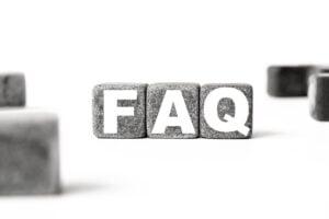 Childers Brothers - FAQ