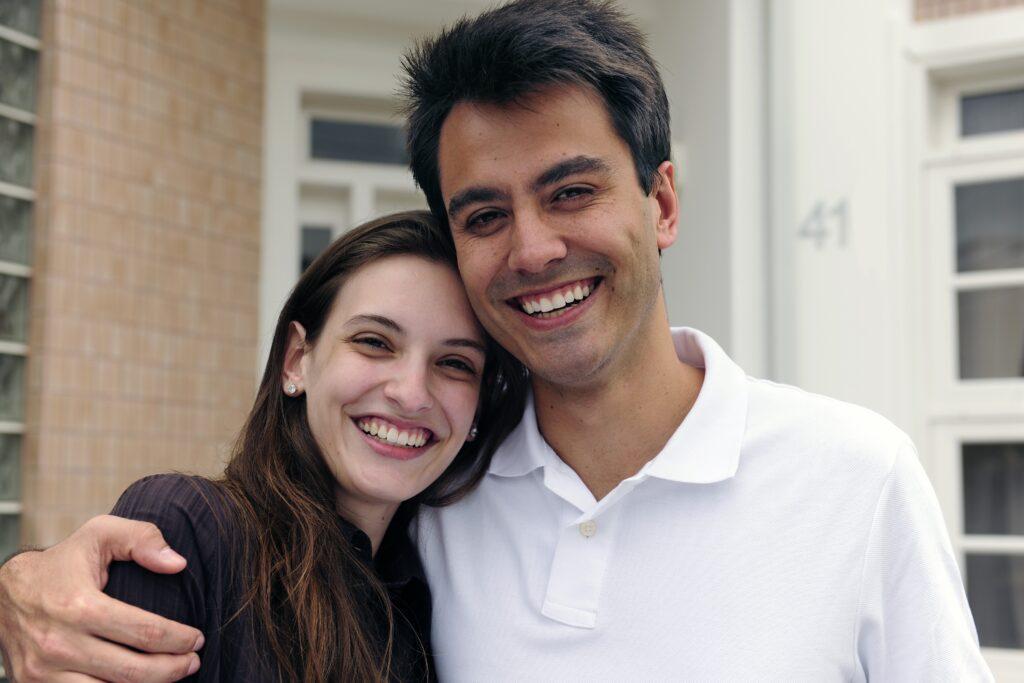 Childers Brothers - Homeowner Satisfaction