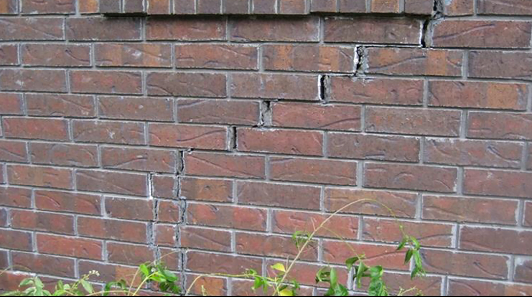 How to Identify Foundation Problems In Your New Home