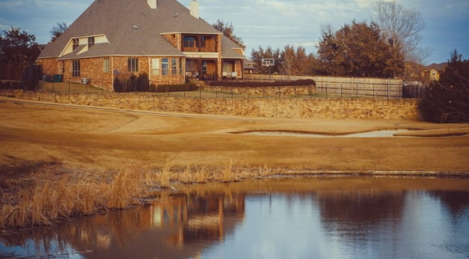 Soil Stabilization Companies / Ground Stabilization Contractors