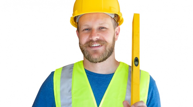 Why You Should Care We're Certified In 100+ Types Of OSHA Safety Training